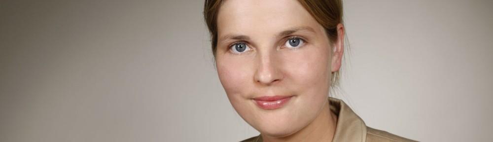 Kirsten Hoesch